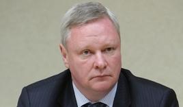 Nga đe dọa đáp trả quân sự nếu Ukraine gia nhập NATO