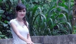 Triệu Thị Hà lên tiếng chuyện bị cháu trai Kim Hồng đánh đập