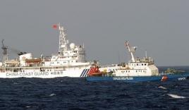 Quan chức Mỹ: Trung Quốc 'lố bịch' khi vu cáo Việt Nam ở Biển Đông
