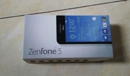Công an thu giữ 2 tỷ đồng Zenfone 5, iPad nhập lậu ở Quảng Ninh