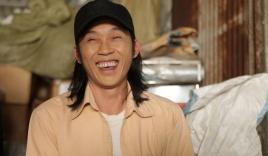 Quyền lực của Hoài Linh ở showbiz Việt