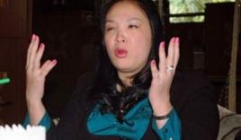 Bố đẻ 'kiều nữ Hải Dương' lên tiếng bảo vệ quyền lợi cho con gái