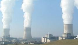 Quảng Trị: Xây dựng nhà máy nhiệt điện hơn 2 tỷ USD