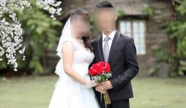 9X kể chiến tích đánh, chửi vợ chưa cưới đang mang thai