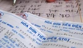 Người Hà Nội tá hỏa khi hóa đơn tiền điện giảm sâu đáng ngờ