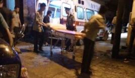 5 phụ nữ Việt Nam bị chém ở Trung Quốc, 3 người tử vong