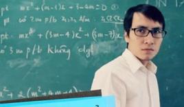 Thành tích học tập đáng ngưỡng mộ của Toàn Shinoda