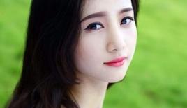 Nhan sắc hotgirl Việt cực nổi tiếng ở Thái Lan