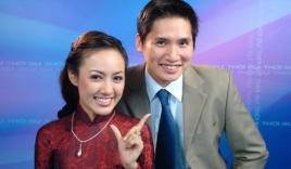 MC Quốc Khánh viết thư gửi phóng viên VTV ném điện thoại trên truyền hình