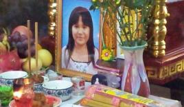 Bé gái nghi bị cưỡng hiếp, phi tang xác: Lộ diện 'ác quỷ'?