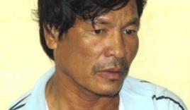 Kẻ đâm góa phụ 52 tuổi rồi uống thuốc diệt cỏ tự tử bị khởi tố
