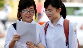 ĐH Huế công bố điểm chuẩn đại học 2014, điểm xét tuyển NV2