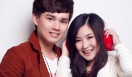 8 sự thật đáng sợ tồn tại trong showbiz Việt