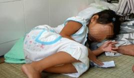 Từng có đơn trình báo trẻ bị xâm hại tình dục tại chùa Bồ Đề