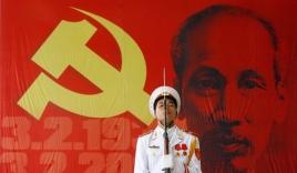 Chuyên gia Nga: Quân đội Việt Nam là đồng minh lý tưởng