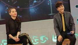 Hồ Ngọc Hà lần đầu chia sẻ về tin đồn ly hôn với Cường đô la