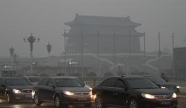 Bắc Kinh 'lọt top' thành phố kém thân thiện nhất thế giới