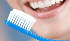 Những chất cực độc có thể có trong kem đánh răng