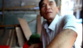 Về 'đại bản doanh' của trùm xã hội đen đất Kinh Bắc