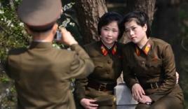 Nữ sinh Triều Tiên đua nhau phẫu thuật thẩm mỹ để được xuất ngoại