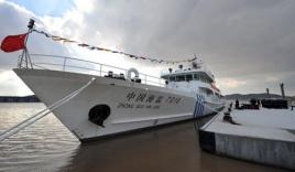 Bắc Kinh thay đổi chiến thuật cho cuộc chiến 'dài hơi' trên biển Hoa Đông