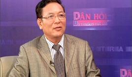 HS trách Bộ GD-ĐT độc quyền SGK gây '3 khó': Bộ trưởng Luận nói gì?