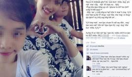 Tuyển bạn trai đi chơi Trung Thu: xe xịn, Iphone5 gây sốt cộng đồng mạng