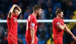 Bốc thăm Champions Leageu: 'Tử thần' gõ cửa Liverpool