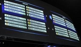 """Bốc thăm Champions League: """"Tử thần"""" lại gọi tên Man City"""