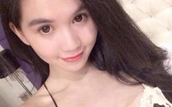 Ngọc Trinh bị fan ném đá vì photoshop  quá đà