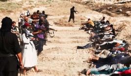 Công bố bằng chứng mới về tội ác man rợ của Nhà nước Hồi giáo