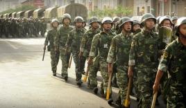 Trung Quốc đưa 700 quân tới bảo vệ các mỏ dầu ở Nam Sudan