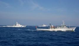 Nhật lập đơn vị phòng vệ Senkaku, đề phòng cuộc chiến tiềm năng với TQ