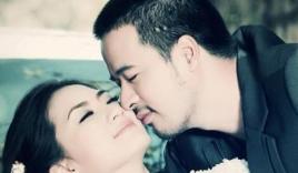 Chồng sắp cưới của kiều nữ Ngọc Lan dính nghi án đồng tính