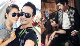 3 đám cưới khó đoán trong showbiz Việt