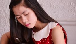 Hot girl Đà Nẵng gây sốt với bản cover 'Không đau vì quá đau'