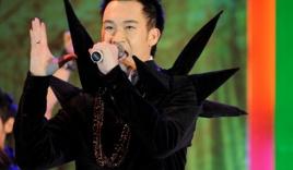 Vì Hồ Ngọc Hà, em trai Hoài Linh cho rằng giới trẻ ngu si?