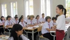 Kỳ thi quốc gia chung: Có cần thiết với HS không muốn vào ĐH, CĐ?