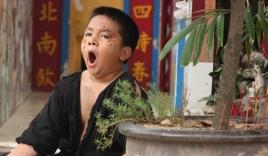 Xuất hiện con nuôi thứ 3 của Hoài Linh trong Gương mặt thân quen nhí