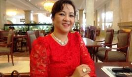 Vụ kiện đòi tài sản trăm tỉ 'để đời' của đại gia Việt