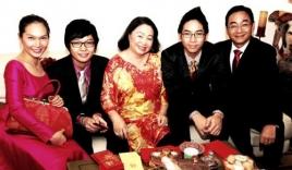 Những gia tộc đình đám nhất Việt Nam