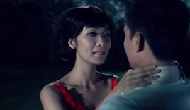 Người đẹp Lê Kiều Như tấn công vào màn ảnh Việt