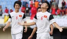 Link SOPCAST trực tiếp trận đấu U19 Việt Nam - U19 Trung Quốc