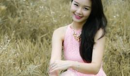 Những nữ MC trẻ xinh đẹp của VTV