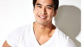 Chàng trai gốc Việt độc thân quyến rũ nhất Australia