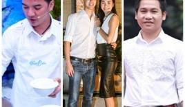 Những sao Việt tấn công vào kinh doanh nhà hàng