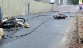 Tai nạn chết người tại dự án Đường sắt trên cao: Đơn vị thi công nhận lỗi