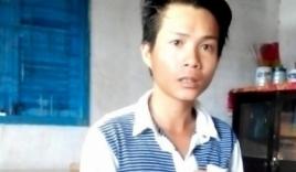 Hãm hại bé gái 13 tuổi trong cơn say