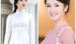 Hồng Nhung – Lệ Quyên sưởi ấm ngày đông Hà Nội trong 'Khúc tình xưa'