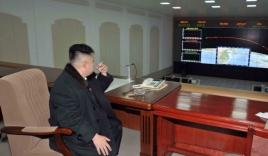 Kim Jong-un cấm quan chức hút thuốc lá ngoại